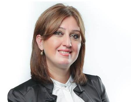 Maka Darsavelidze