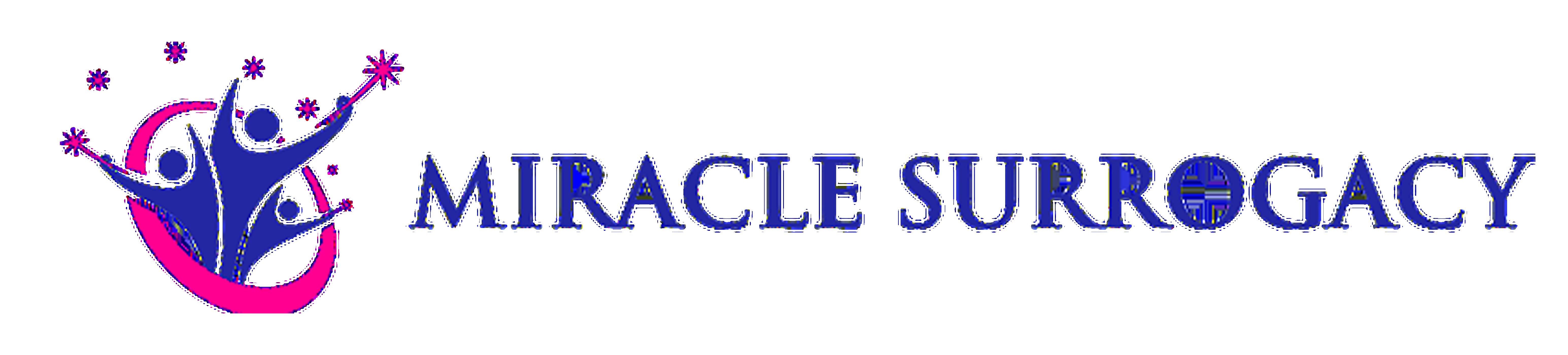 Miracle Surrogacy